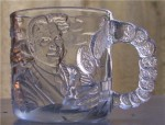 batman forever two face mug 150x114 Batman Forever McDonalds Cups