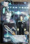 data2 104x150 Star Trek: First Contact 6 1/2 Inch Figures