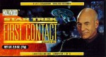 first contact chololate picard 150x81 Star Trek: First Contact Chocolate