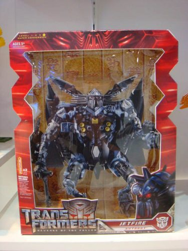 jetfire old bot 375x500 Transformers Toy With Action Cane