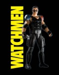 jul080246j 118x150 Watchmen Action Figures