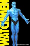jul080247j 100x150 Watchmen Action Figures
