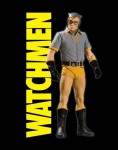 jul080248j 118x150 Watchmen Action Figures