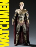 jun080326j 118x150 Watchmen Action Figures