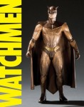 jun080327j 118x150 Watchmen Action Figures