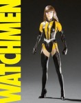 jun080328j 118x150 Watchmen Action Figures