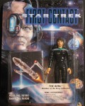 troi 120x150 Star Trek: First Contact 6 1/2 Inch Figures