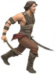 6 Inch Warrior Dastan 111x150 Prince of Persia 4 and 6 inch action figures