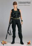 10b12666342004b7f4dd8d5e93 103x150 Terminator 2: Judgment Day :: 1/6th scale Sarah Connor Collectible Figure