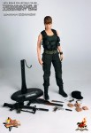 11b12666342004b7f4dd8d7dd4 103x150 Terminator 2: Judgment Day :: 1/6th scale Sarah Connor Collectible Figure