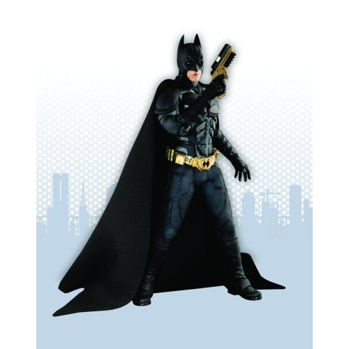 41Xg IdgK7L. SS500  Hot Toys The Dark Knight: 1:6 Scale Batman