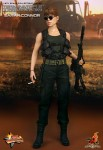 5b12666342004b7f4dd8cc251 103x150 Terminator 2: Judgment Day :: 1/6th scale Sarah Connor Collectible Figure