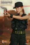 7b12666342004b7f4dd8d00d2 103x150 Terminator 2: Judgment Day :: 1/6th scale Sarah Connor Collectible Figure