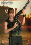 8b12666342004b7f4dd8d2012 103x150 Terminator 2: Judgment Day :: 1/6th scale Sarah Connor Collectible Figure
