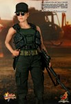 9b12666342004b7f4dd8d3f53 103x150 Terminator 2: Judgment Day :: 1/6th scale Sarah Connor Collectible Figure