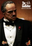 412 MG 6367 302x439 103x150 The Godfather   12 inches high Don Vito Corleone collectible figure