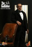 412 MG 6707 302x439 103x150 The Godfather   12 inches high Don Vito Corleone collectible figure