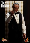 412 MG 6741 302x439 103x150 The Godfather   12 inches high Don Vito Corleone collectible figure