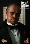412 MG 6995 302x439 103x150 The Godfather   12 inches high Don Vito Corleone collectible figure