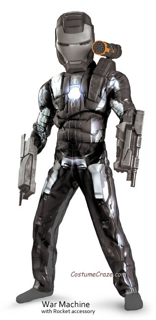war-machine-costume-3-iron-man-2 – Movie Ties