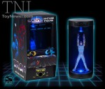 SDCC Figure Photography 6 1  scaled 600 150x127 Spin Master   Tron Toys