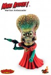 1b12494466964a790b2846d40 103x150 MARS ATTACKS!   3 Inches Mini Cosbaby
