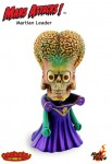 2b12494466964a790b284abc1 103x150 MARS ATTACKS!   3 Inches Mini Cosbaby
