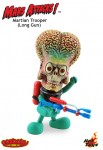 4b12494466964a790b284ea42 103x150 MARS ATTACKS!   3 Inches Mini Cosbaby