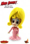 5b12494466964a790b2850982 103x150 MARS ATTACKS!   3 Inches Mini Cosbaby