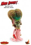 6b12494466964a790b28528c3 103x150 MARS ATTACKS!   3 Inches Mini Cosbaby