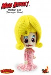 7b12494466964a790b2854803 103x150 MARS ATTACKS!   3 Inches Mini Cosbaby