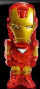 IM2 USB Iron Man 2 USB drive