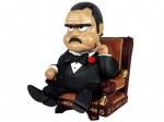 MND10011 150x112 The Godfather Collectible Figure