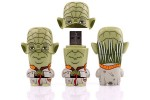 Yoda Star Wars Mimobot 2GB 4840 l 150x100 Star Wars MIMOBOTs