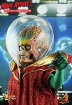 martian ambassador 1 103x150 MARS ATTACKS!   1/6th scale Martian Ambassador collectible figure