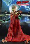 martian ambassador 103x150 MARS ATTACKS!   1/6th scale Martian Ambassador collectible figure