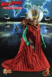 martian ambassador 2 103x150 MARS ATTACKS!   1/6th scale Martian Ambassador collectible figure