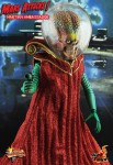 martian ambassador 3 103x150 MARS ATTACKS!   1/6th scale Martian Ambassador collectible figure