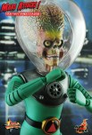 martian ambassador 5 103x150 MARS ATTACKS!   1/6th scale Martian Ambassador collectible figure