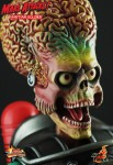 martian soldier 103x150 MARS ATTACKS!   1/6th scale Martian Soldier collectible figure
