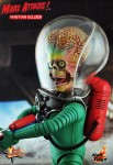 martian soldier 3 103x150 MARS ATTACKS!   1/6th scale Martian Soldier collectible figure