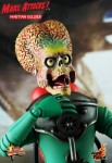 martian soldier 5 103x150 MARS ATTACKS!   1/6th scale Martian Soldier collectible figure