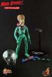 martian soldier 9 103x150 MARS ATTACKS!   1/6th scale Martian Soldier collectible figure