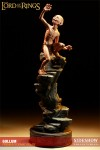 300058 press02 001 100x150 Gollum / Smeagol Premium Format Figure