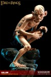 300058 press06 001 100x150 Gollum / Smeagol Premium Format Figure
