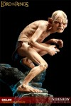 300058 press07 001 100x150 Gollum / Smeagol Premium Format Figure