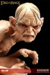 300058 press08 001 100x150 Gollum / Smeagol Premium Format Figure