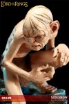 300058 press10 001 100x150 Gollum / Smeagol Premium Format Figure
