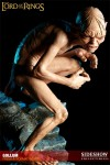 300058 press11 001 100x150 Gollum / Smeagol Premium Format Figure