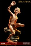 300058 press18 001 100x150 Gollum / Smeagol Premium Format Figure